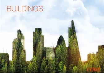 Buildings brochure