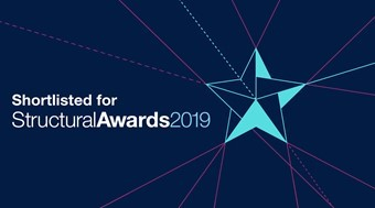 Structural Awards 2019