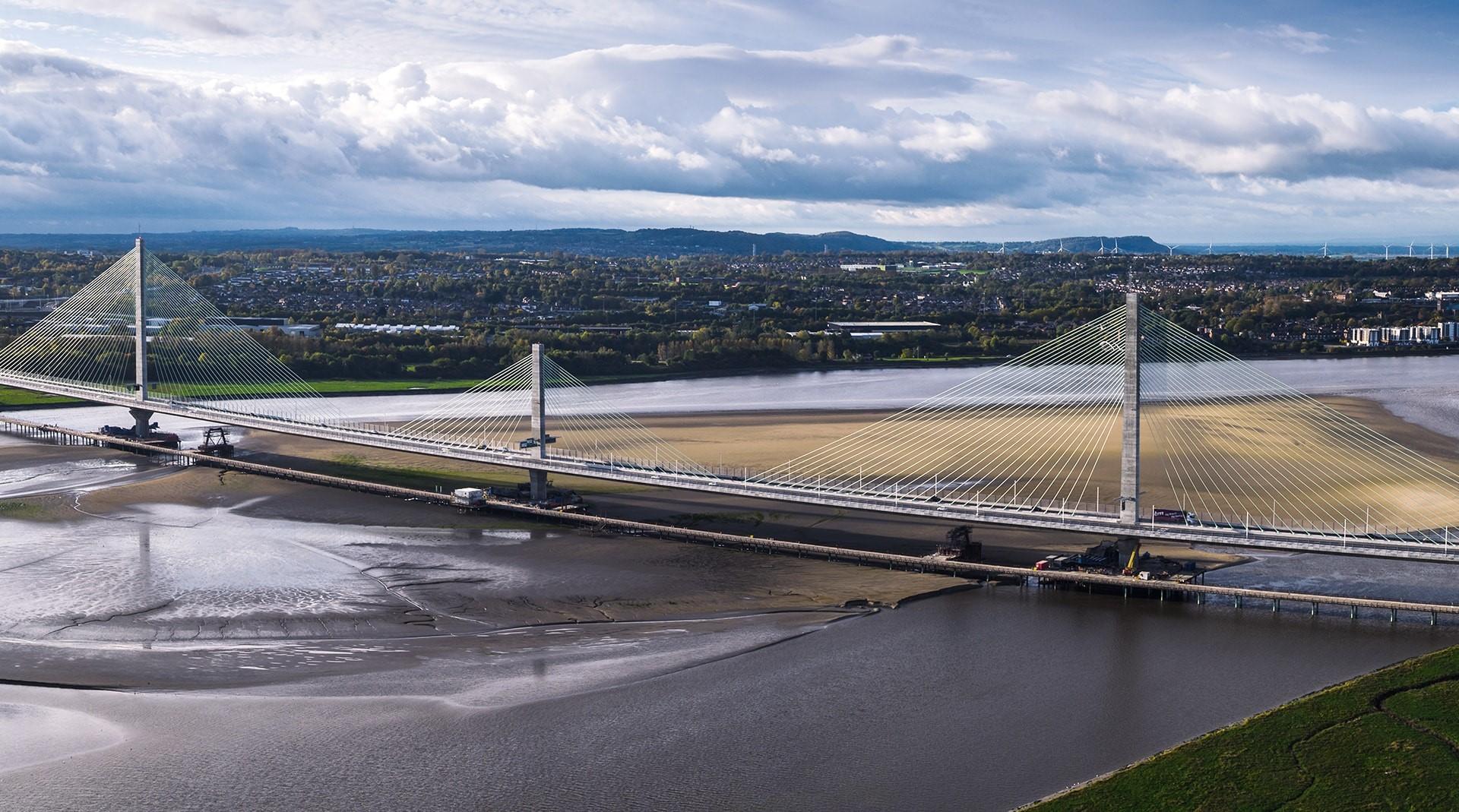 Mersey-Gateway-Bridge