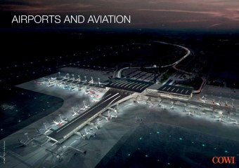 airports and aviation
